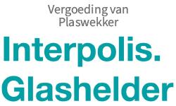 Vergoeding van plaswekker door Interpolis Zorgverzekering