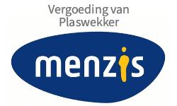 Vergoeding van plaswekker door Menzis Zorgverzekering