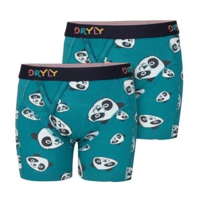 Dryly Boxershorts Wizzu front