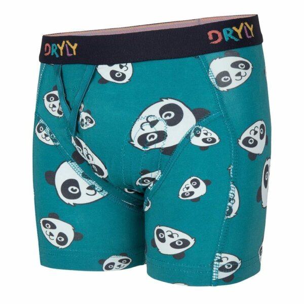 Dryly Boxershorts Wizzu side