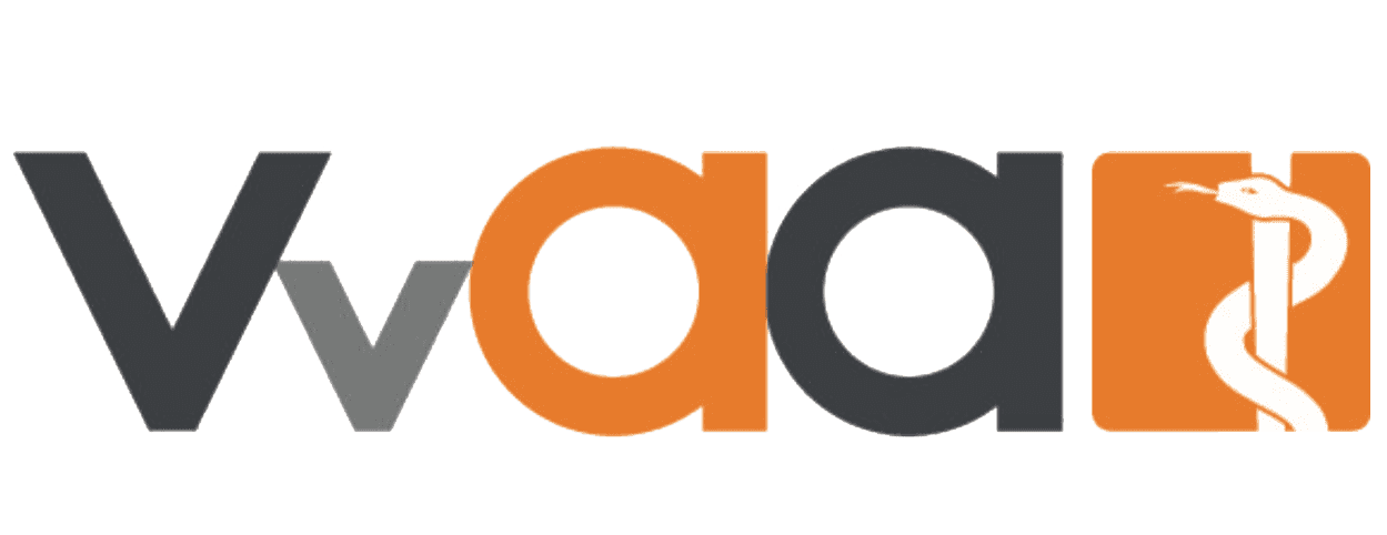 Vergoeding van plaswekker door VvAA zorgverzekeringen