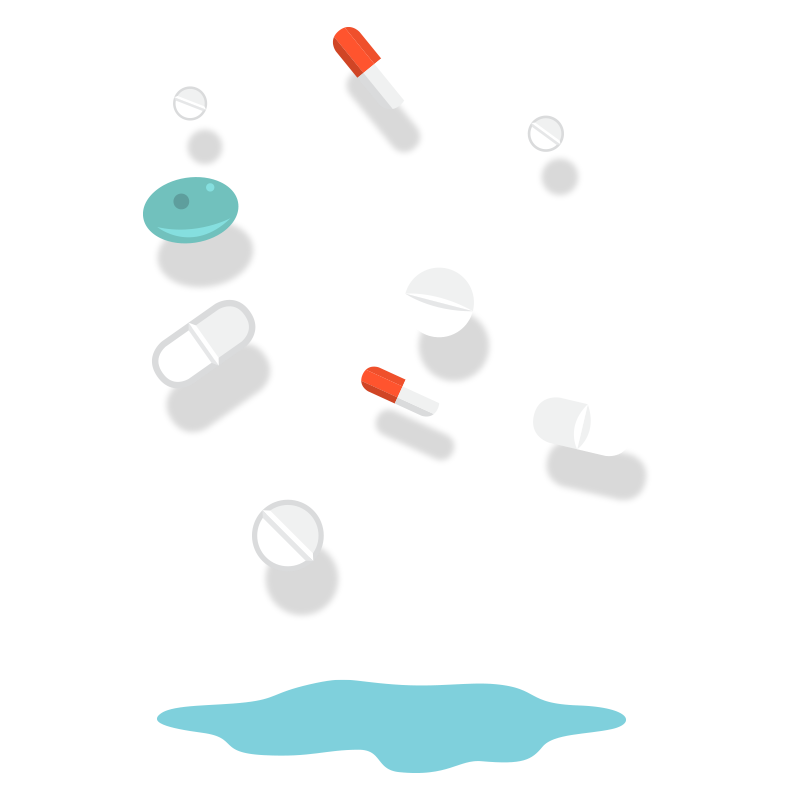 medicatie tegen bedplassen
